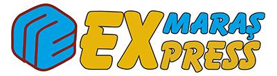 Maraş Express