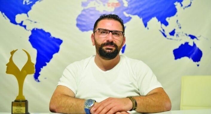 Mehmed A. Hadioğlu